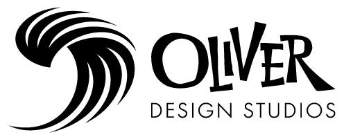 Oliver Design Studios